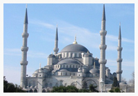 istanbul city packages